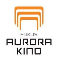 Aurora kino Fokus