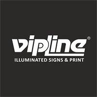 VIPLINE