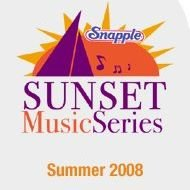 Sunset Music Series