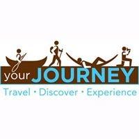 Your Journey - Adventure Travel
