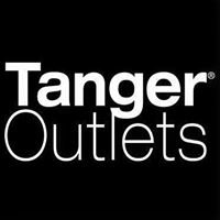 Tanger Outlets, Gonzales