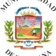 Municipalidad De Santa Ana