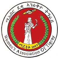 Women's Association of Tigray - WAT