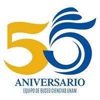 Equipo De Buceo Ciencias Unam (EBC)