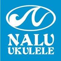 NALU UKULELE COMPANY