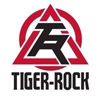 Tiger-Rock Martial Arts of Houma La