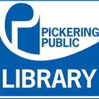 Pickering Public Library
