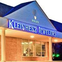 Kleinhenz Jewelers