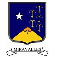 Centro Universitario Miravalles