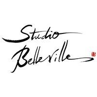 Studio Belleville