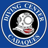 Diving Center Cadaques