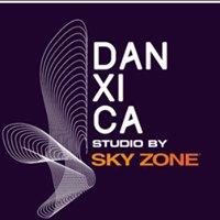 Danxica Dance