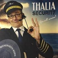 Thalia Dresden
