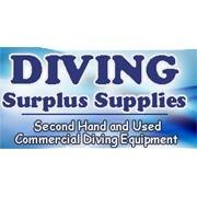 Diving Surplus Supplies