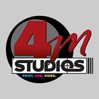 4M Studios