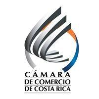 Cámara de Comercio de Costa Rica