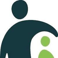 British Association for the Study & Prevention of Child Abuse & Neglect