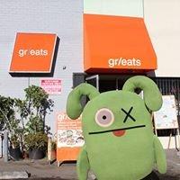 gr/eats