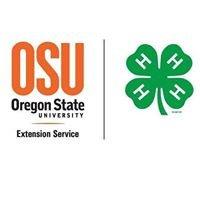 Clatsop County 4-H & Extension Oregon