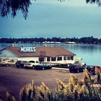 Morel's Restaurant