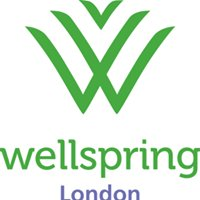 Wellspring London