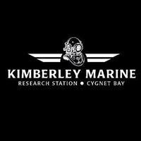 The Kimberley Marine Research Station