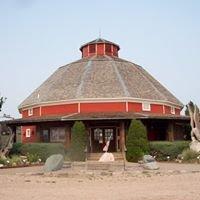 1880 Town-South Dakota's Original