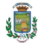 Municipalidad De Santa Bárbara