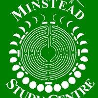Minstead Study Centre
