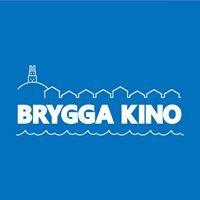 Brygga Kino Tønsberg