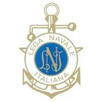 Lega Navale Italiana sezione di Ortona