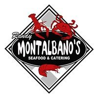 Randy Montalbano's Seafood & Catering