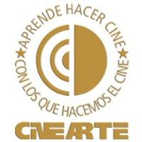 Cinearte Puebla