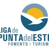 Liga de Punta del Este - Fomento y Turismo