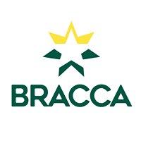 Brazilian Community Council of Australia (BRACCA)