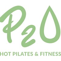 P2O Hot Pilates & Fitness
