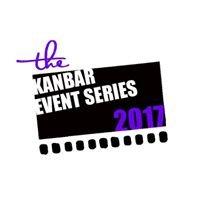 Kanbar Event Series