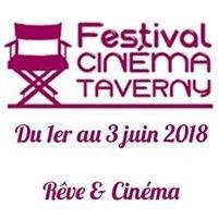 Festival du Cinéma de Taverny