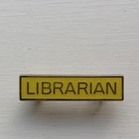 Hannah Josh - Independent Primary School Librarian