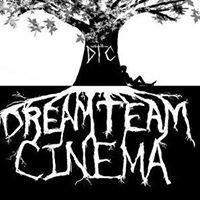 Dream Team Cinema