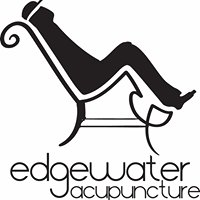 Edgewater Acupuncture - Edgewater & Columbia, Md