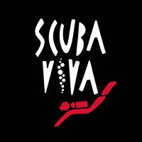 SCUBA VIVA, Zürich & Winterthur