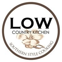 LOW Country Kitchen - Steamboat