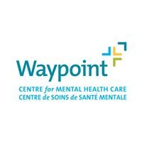 Waypoint Centre For Mental Health Care