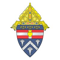 Diocese of Houma-Thibodaux