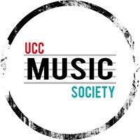 UCC Music Society