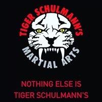 Tiger Schulmann's MMA Glendale