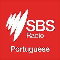 SBS Portuguese - Austrália em Português
