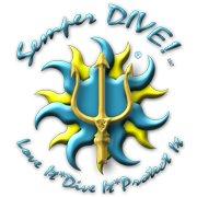 Semper DIVE