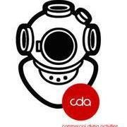 Cdabilbao Buceo Profesional